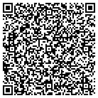 QR-код с контактной информацией организации Векленко, ЧП