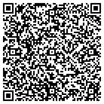 QR-код с контактной информацией организации Милтония-Фарма