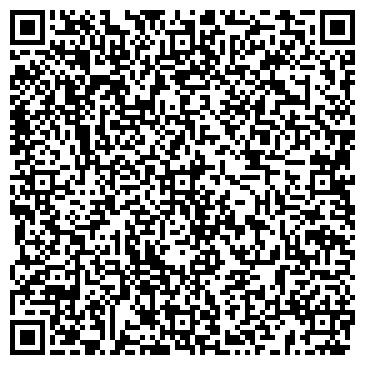 QR-код с контактной информацией организации Массажист Анна Носова