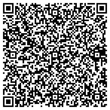 QR-код с контактной информацией организации ЧП Шарубин А.И.