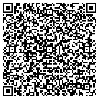 QR-код с контактной информацией организации ФЛП Забараускас