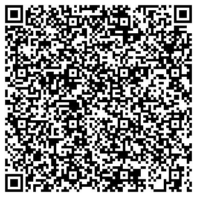 """QR-код с контактной информацией организации """"Массажная Эйфория"""""""