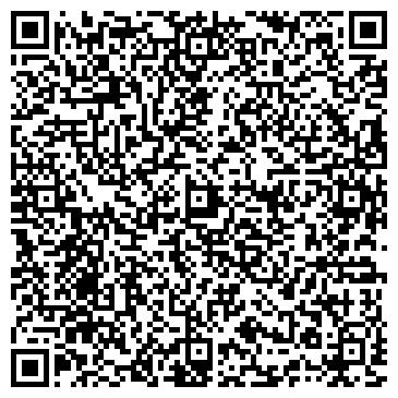 """QR-код с контактной информацией организации массажный кабинет """"Тайский массаж"""""""