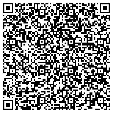 QR-код с контактной информацией организации Массажный кабинет ЧП Гайдаенко Е.А.