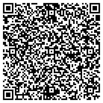 QR-код с контактной информацией организации Рустембек,ЧП