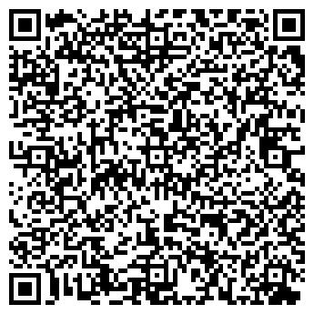 QR-код с контактной информацией организации Доктор ПЕЛЕХ