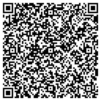 """QR-код с контактной информацией организации """"Здоровье"""""""