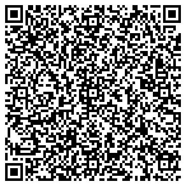 """QR-код с контактной информацией организации Інтернет-салон """"АНЕТ"""""""