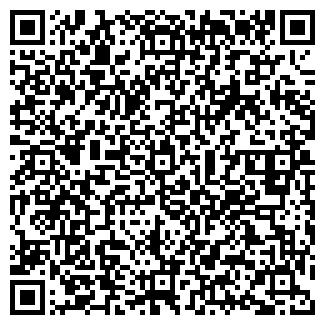 """QR-код с контактной информацией организации Субъект предпринимательской деятельности """"Мебельер"""""""