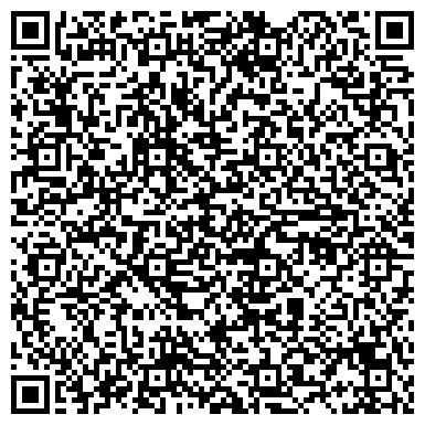 QR-код с контактной информацией организации Субъект предпринимательской деятельности СПД Жданов Евгений Николаевич