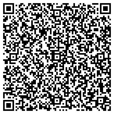 QR-код с контактной информацией организации МАССАЖ ТАКОГО ВЫ ЕЩЕ НЕ ВИДЕЛИ!