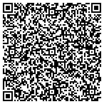 QR-код с контактной информацией организации Место под солнцем, Компания
