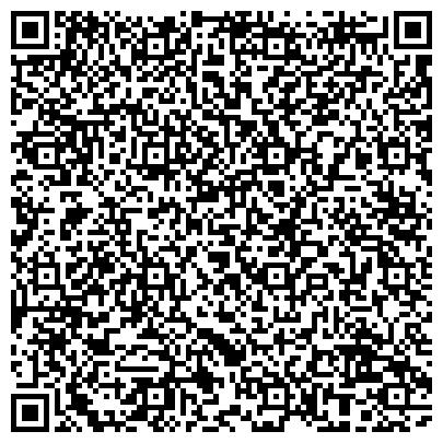 """QR-код с контактной информацией организации Професійна студія засмаги """"Sun City"""" Чернівці, ЧП"""