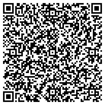 QR-код с контактной информацией организации Санбиз, ЧП (SUNBIZ)