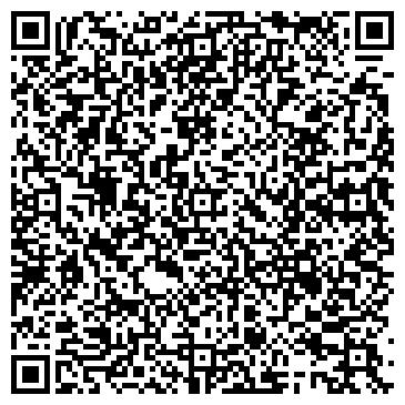 QR-код с контактной информацией организации Студия Загара Miami (Солярий), ИП