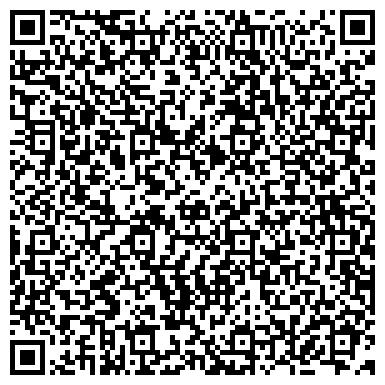 QR-код с контактной информацией организации Изделия из натуральных камней, ЧП
