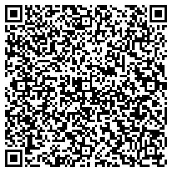 QR-код с контактной информацией организации ИП Group Most