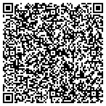 QR-код с контактной информацией организации Локомотивное депо Лида, УП