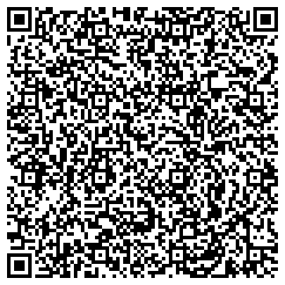QR-код с контактной информацией организации Белорусская транспортно-экспедиционная и фрахтовая компания, ЗАО