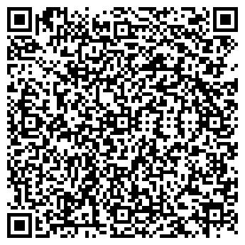 QR-код с контактной информацией организации Гомельский вагоностроительный завод, ЗАО