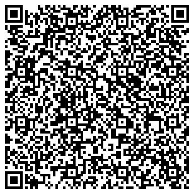 QR-код с контактной информацией организации Промсервис 2007, ООО