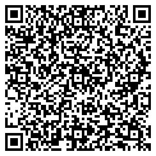 QR-код с контактной информацией организации Завод Базальт, ЧП