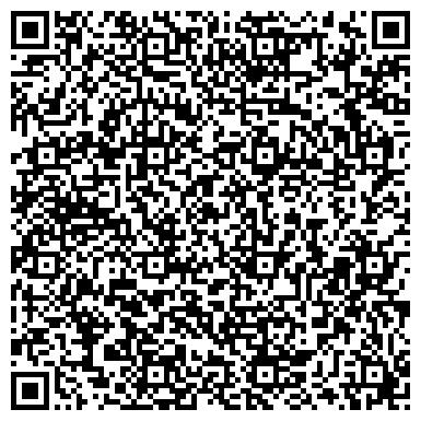 QR-код с контактной информацией организации Самара-2, ООО