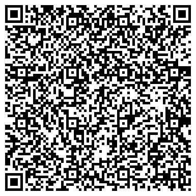 QR-код с контактной информацией организации Локомотив дизель сервис, ООО