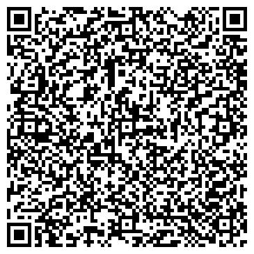 QR-код с контактной информацией организации Сигма Ойл, ЧП