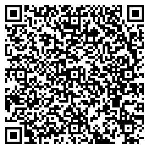 QR-код с контактной информацией организации СП-Биогран, ООО