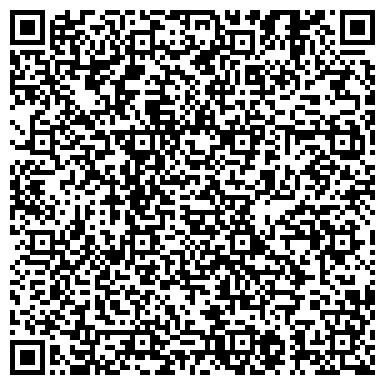 QR-код с контактной информацией организации Проммеханика Украина, ООО