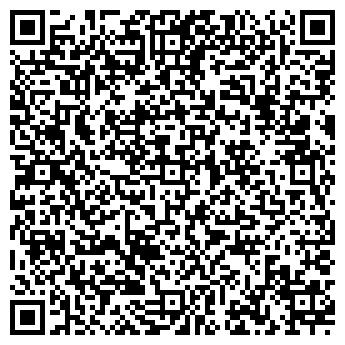 QR-код с контактной информацией организации СТРТ Холдинг Украина, ООО