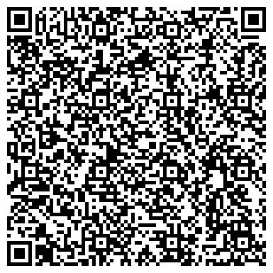 QR-код с контактной информацией организации Трэнд Форвардинг, ООО (Trend Forwarding LLC)