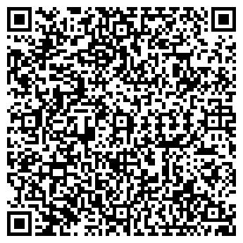 QR-код с контактной информацией организации ПКП Армат, ООО