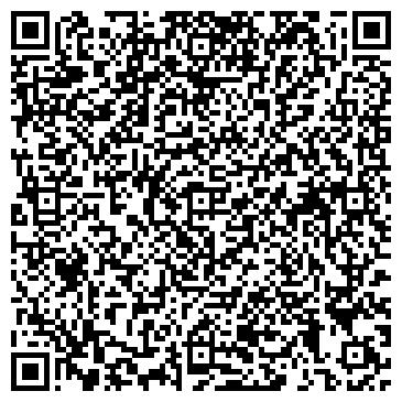 QR-код с контактной информацией организации Боно Трейд, Компания