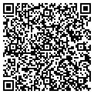 QR-код с контактной информацией организации Смио Плюс,ЧП