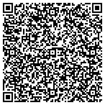 QR-код с контактной информацией организации КиПснаб, ЧП