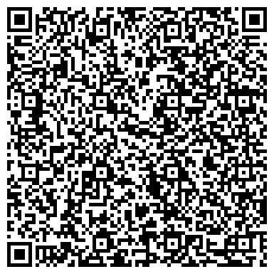QR-код с контактной информацией организации НПО Украинские транспортные системы, ООО