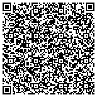 QR-код с контактной информацией организации Сервис Индастри Украина, ООО