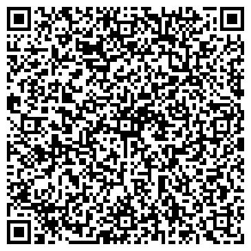 QR-код с контактной информацией организации Укрэкспортер, ООО
