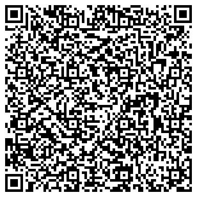 QR-код с контактной информацией организации Ригель АВ, ООО