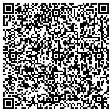 QR-код с контактной информацией организации Трансспецбуд, СПФ ООО