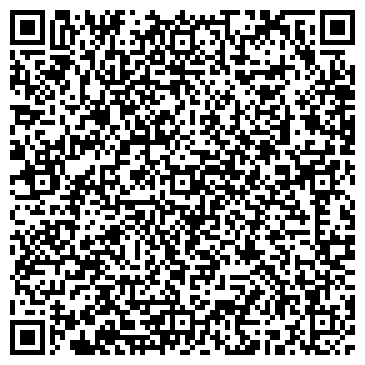 QR-код с контактной информацией организации КСТ Груп Украина, ООО