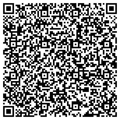 QR-код с контактной информацией организации Железнодорожник ДП, ООО