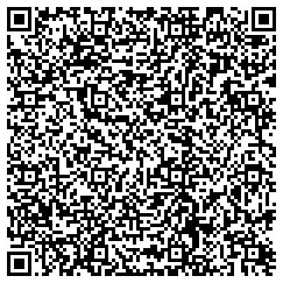 QR-код с контактной информацией организации Дизельтранссервис НПП, ООО