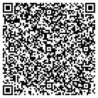 QR-код с контактной информацией организации Технопром-В, ООО