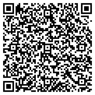 QR-код с контактной информацией организации Магистраль-Юг, ООО