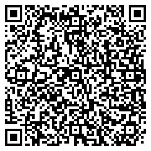 QR-код с контактной информацией организации Химтранс, ООО