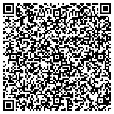 QR-код с контактной информацией организации Укрстройремпуть, ООО