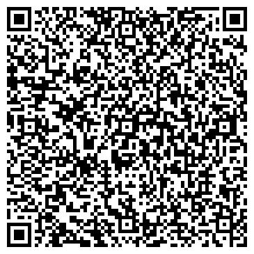 QR-код с контактной информацией организации Киев с транс, ООО